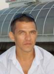 Andrey, 42  , Mahilyow