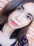 アン, 23  , Talisay (Central Visayas)