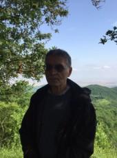 zentawra, 60, Azerbaijan, Baku