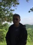 zentawra, 58  , Baku