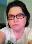 Amy, 38  , Fayetteville (State of North Carolina)