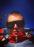 Sergey, 28, Yoshkar-Ola