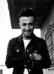 Ercan, 22  , Zaxo