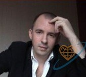 Aleksandr, 39, Russia, Anadyr