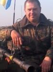 Sergey, 46, Sumy