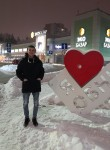 Vladislav, 25  , Balabanovo