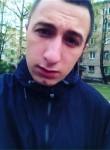 GogolGosha, 20  , Pskov
