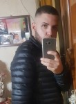 Rosario, 23  , Belmonte Mezzagno