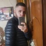 Rosario, 25  , Belmonte Mezzagno