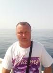 Michal, 41  , Prague