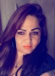Milena, 35  , Pelotas