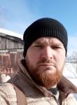 Pavel, 31  , Slobodskoy