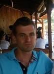 Христо, 37  , Plovdiv