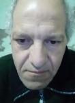 Gustavo, 46  , Buenos Aires