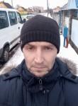 Ruslan, 42  , Masty
