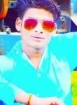 Pankaj, 18  , Raipur (Chhattisgarh)