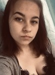 Marina, 18  , Berdsk