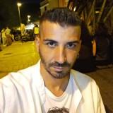 Antony, 32  , Trinitapoli