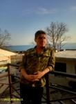 Oleg, 58  , Belozernyy