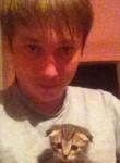 Oleg, 30  , Shentala