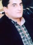 Rauf , 39  , Baku