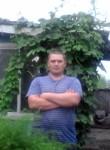 Aleksey, 31  , Blagoveshchensk (Amur)