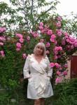 Svetlana, 60  , Yalta