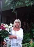Светлана, 60 лет, Севастополь