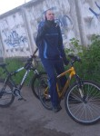 Kinolog, 27  , Kirovo-Chepetsk