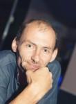 Robertas, 41  , Kaunas