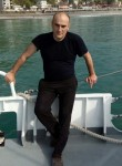 Gosha, 44  , Tbilisi