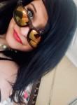 Anastasiya, 29, Monino