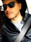 daniele, 38  , Serra San Bruno