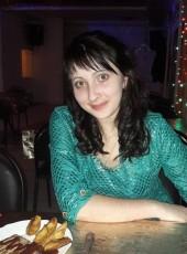 katya , 28, Russia, Volgograd