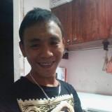 Iayv, 78  , Quezon City