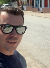 Pyetr, 35, Russia, Simferopol