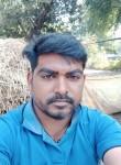 Raju, 36, Ahmedabad