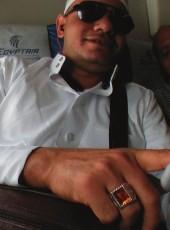 عمور, 23, Saudi Arabia, Sakaka
