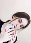 Знакомства : Настя, 21