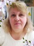 Tamara, 52  , Kiev