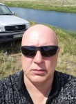 Aleksandr , 38, Astana