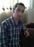 محمد الخطيب, 35  , Amman