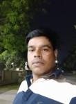 Pankaj Kumar, 30  , Guwahati