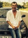 Oleg, 47  , Balti