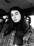 София, 18, Lutsk