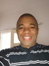 Alexsandro, 41, Portugal, Amadora