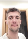 Misha, 35  , Minsk