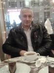 hjvfy, 47  , Krasnodar