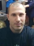 Игорь, 32 года, Соль-Илецк