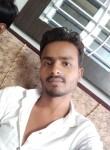 Ranjeet Roy, 18  , Banda (Uttar Pradesh)